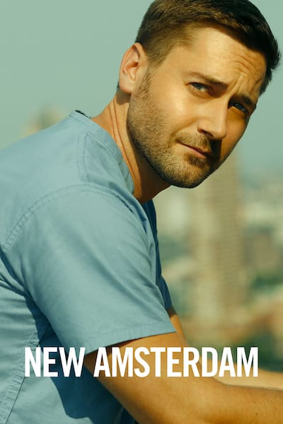 new-amsterdam/sesong-1/episode-5