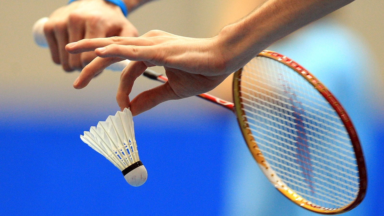 other/bwf-super-series-live