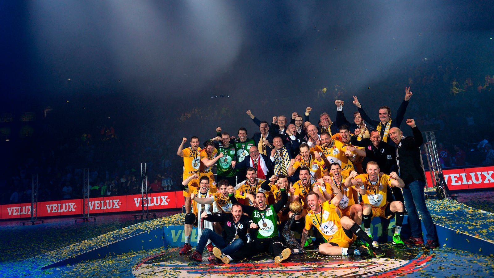 handbold/ehf-mens-champions-league