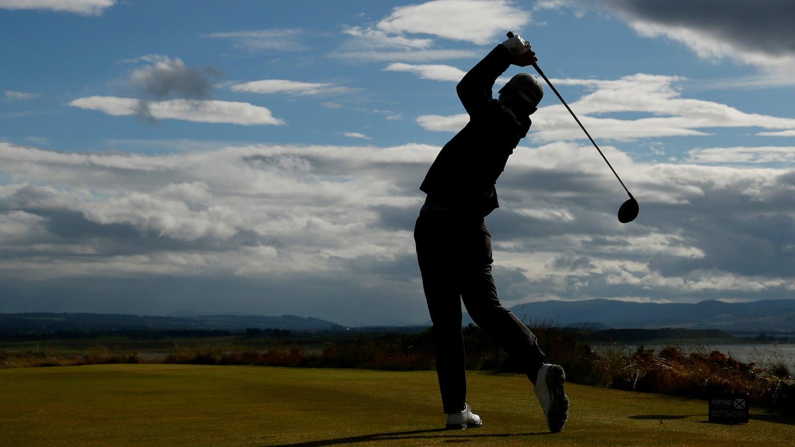 golf/europatouren