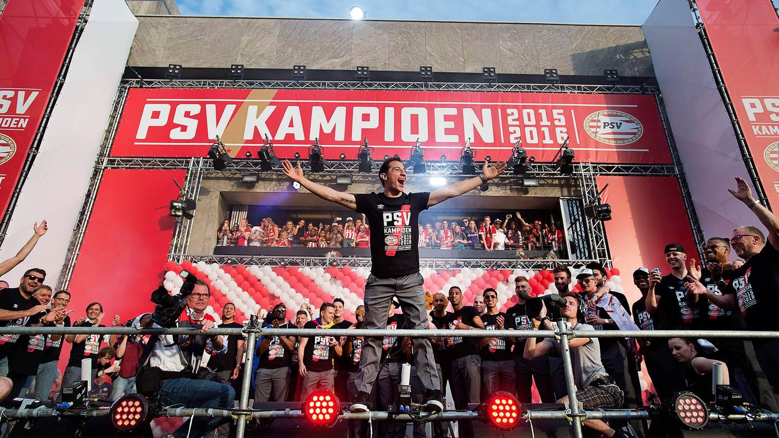 fotboll/hollandska-ligan