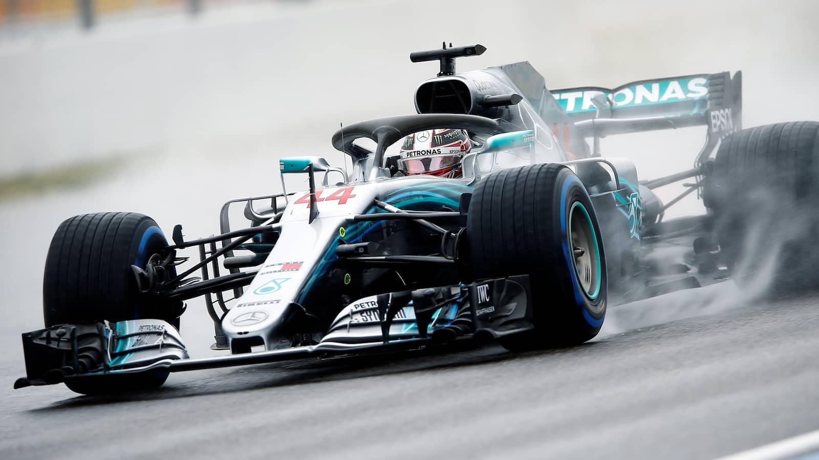 motorsport/formel-1