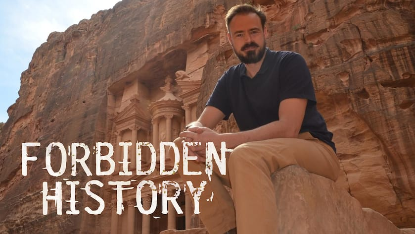 Historie Serien