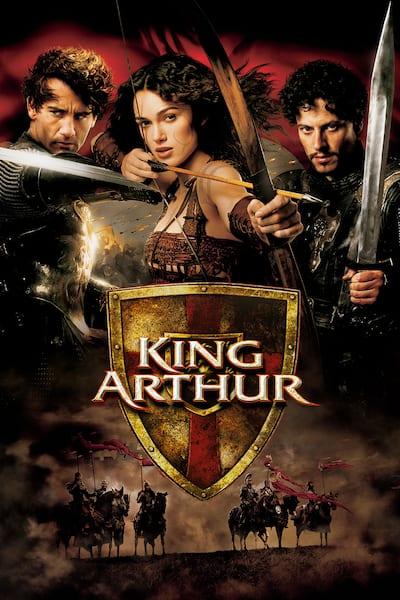 king-arthur-2004