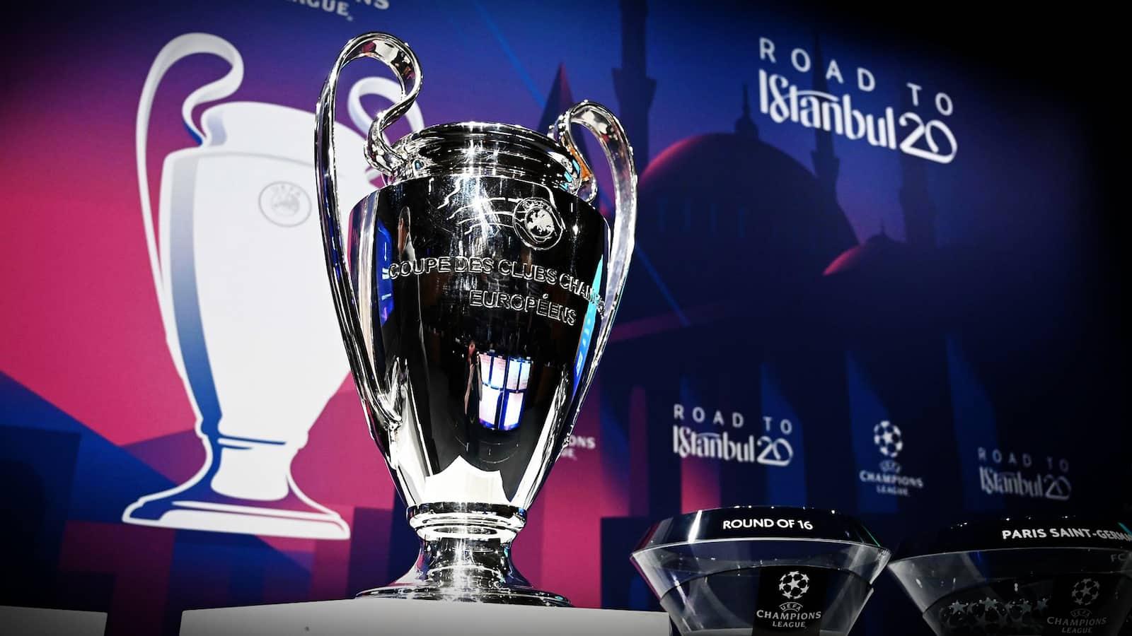 uefa-champions-league-optakten-2020
