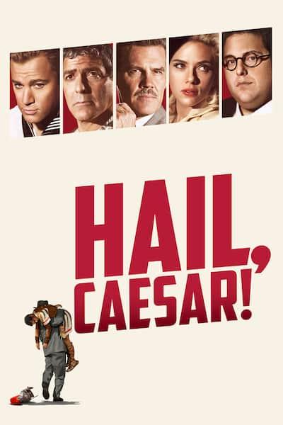 hail-caesar-2016