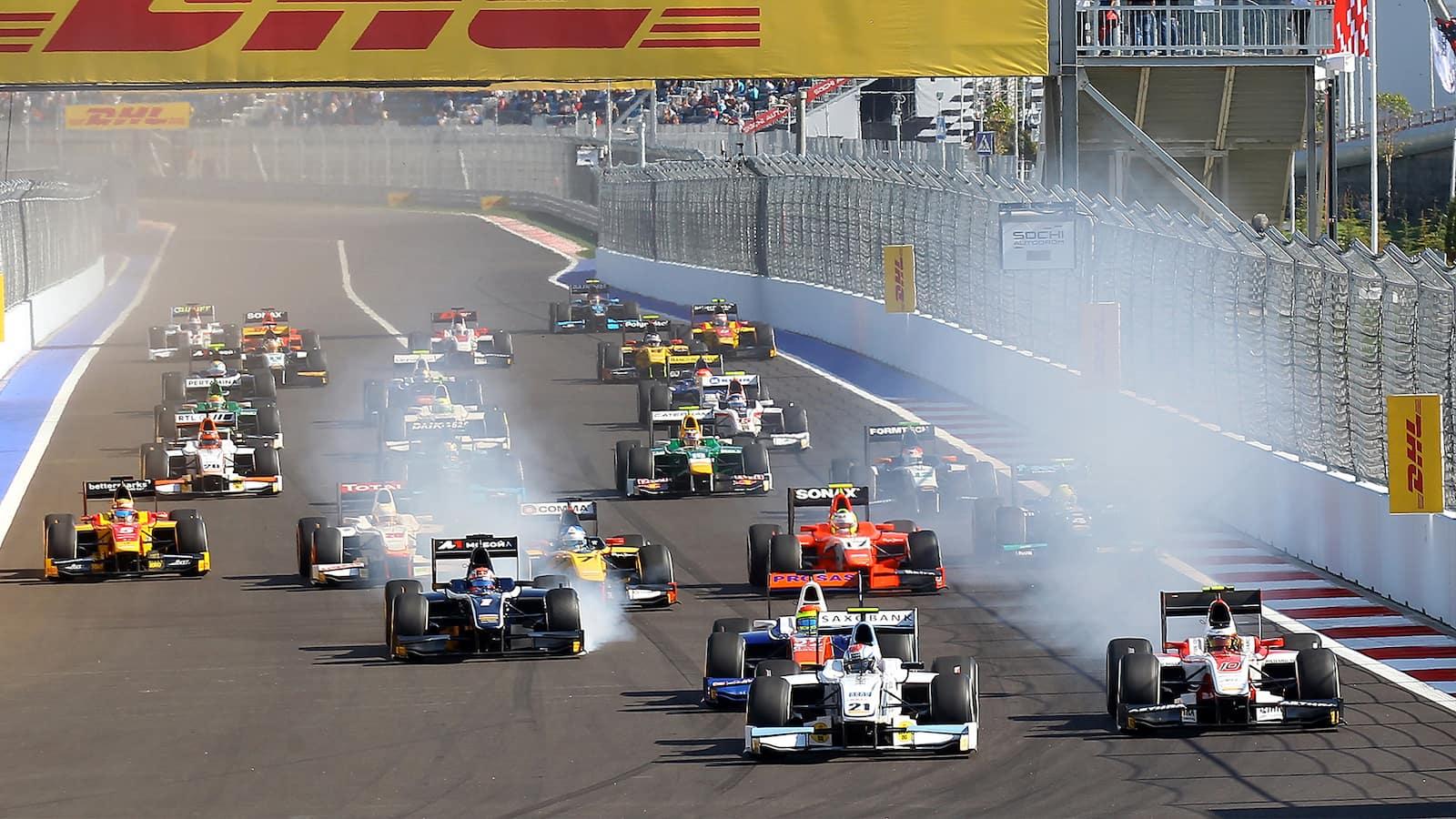 motorsport/formel-2