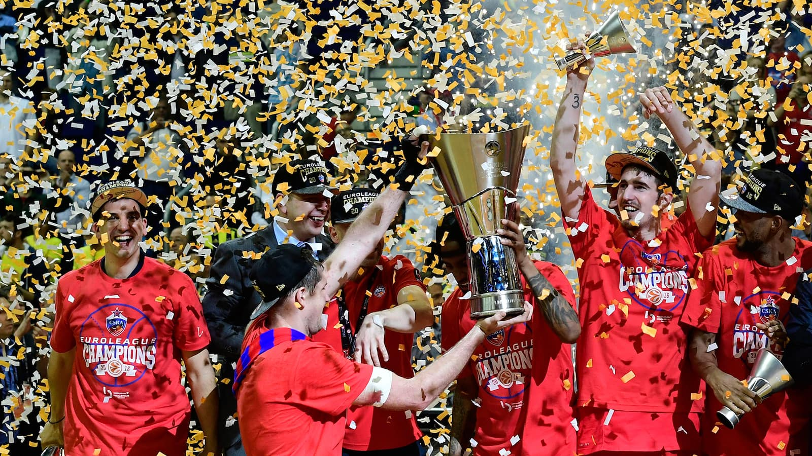 basketball/euroleague-basket