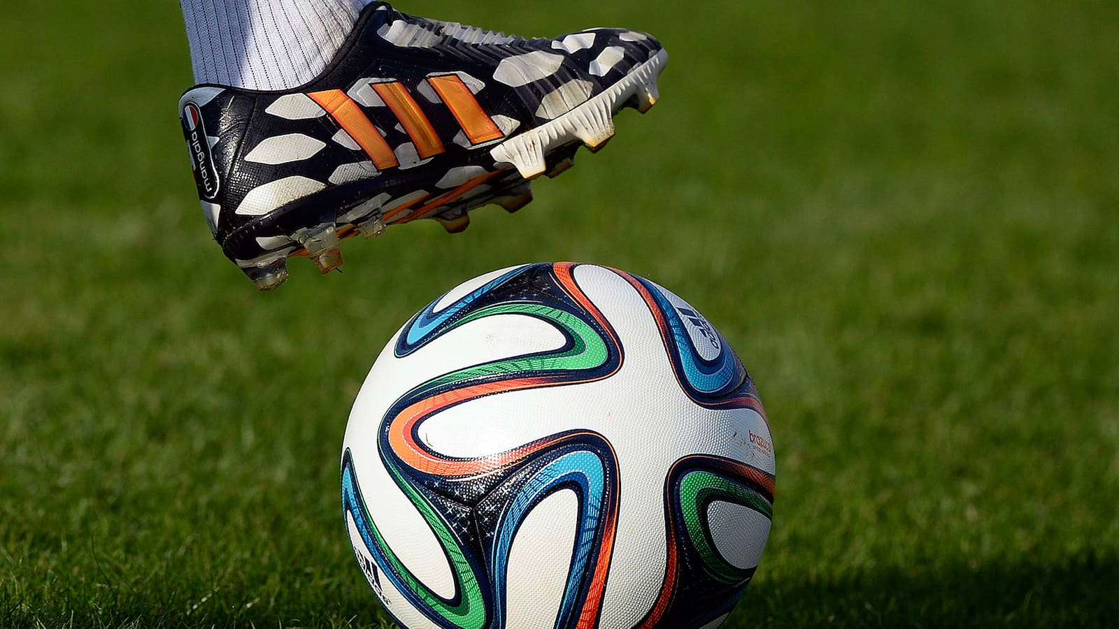 fodbold/fodbold