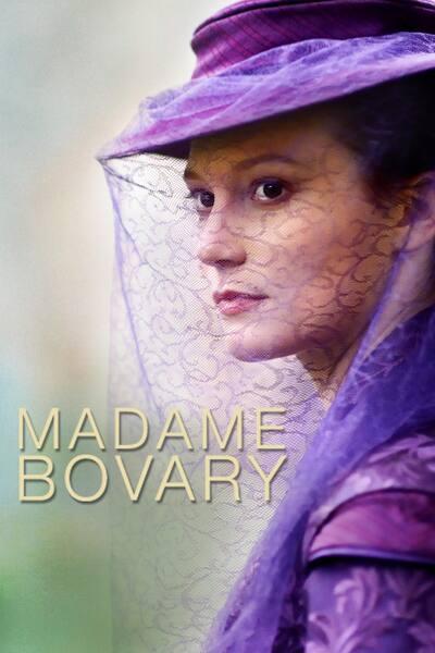 madame-bovary-2014