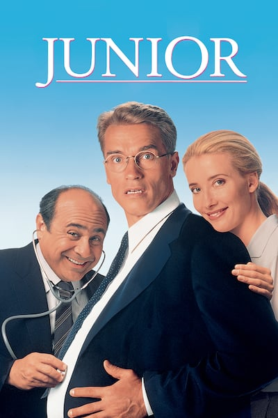 junior-1994