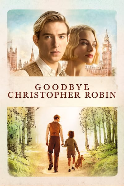 goodbye-christopher-robin-2017