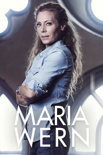 maria-wern