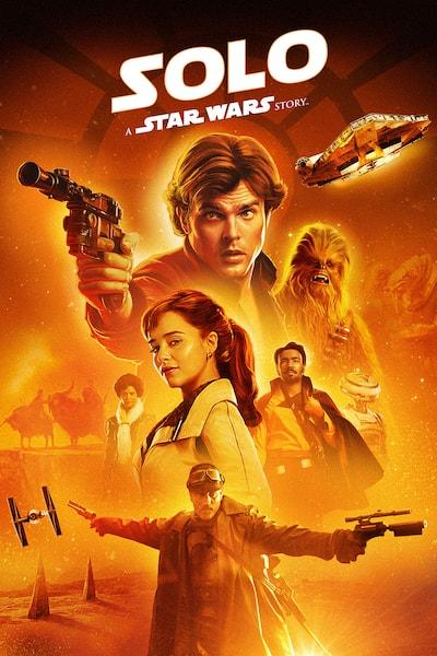 solo-a-star-wars-story-kob-2018
