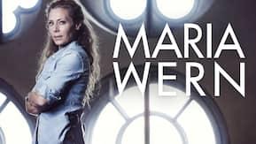 maria-wern/sasong-5/avsnitt-2