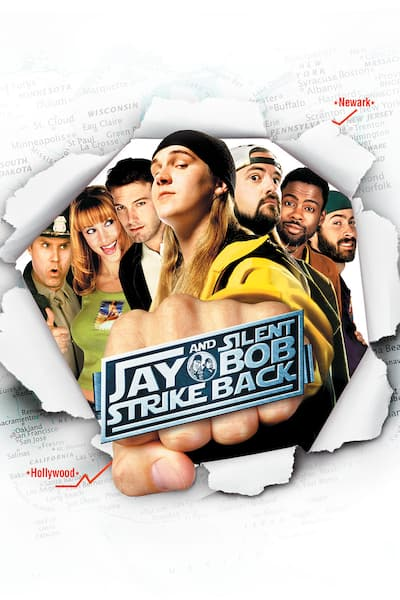 jay-and-silent-bob-strike-back-2001