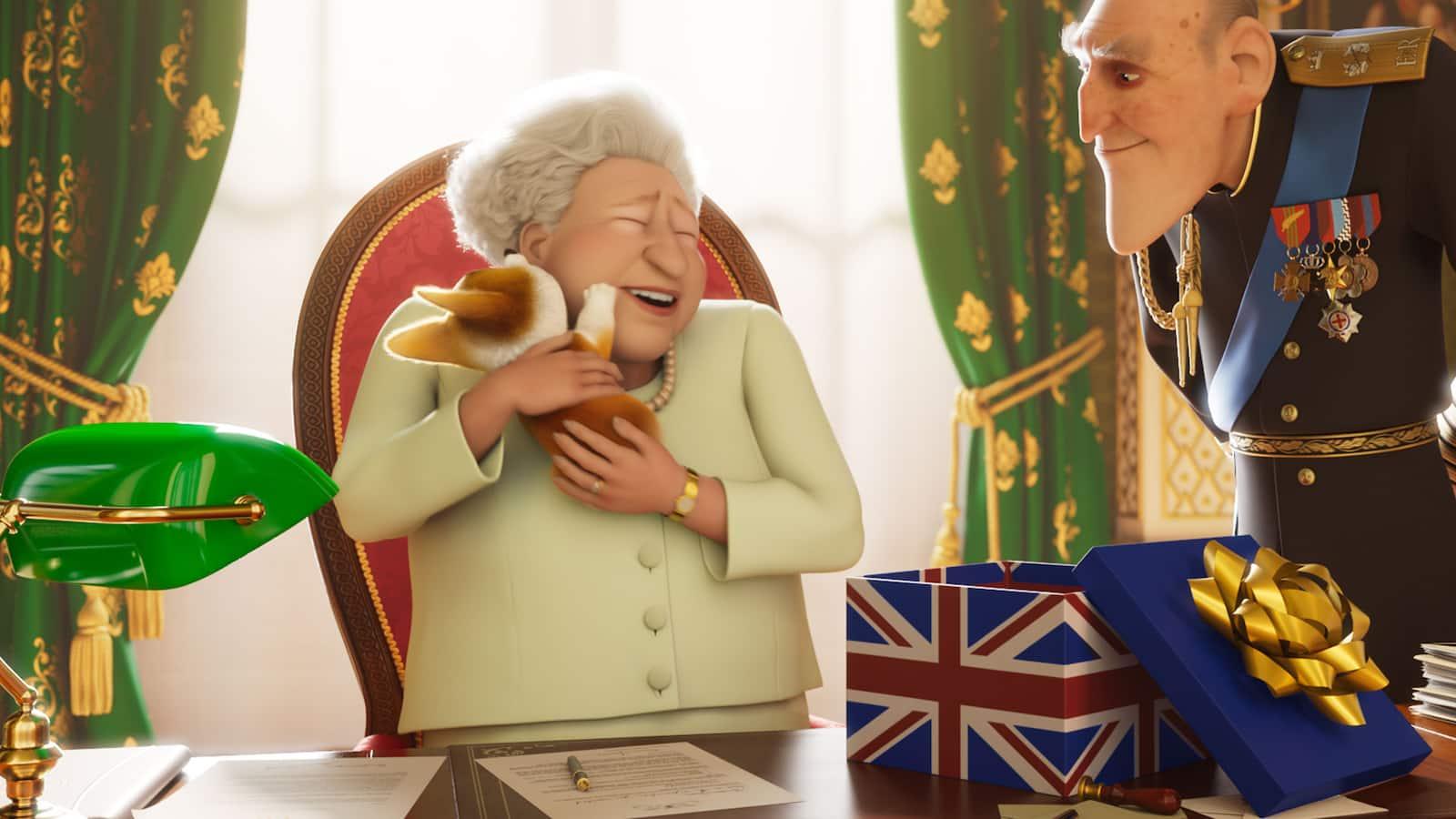 drottningens-corgi-2019