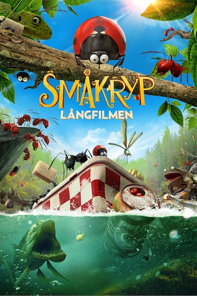 smakryp-langfilmen-2013