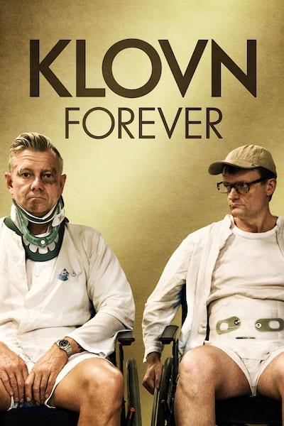 klovn-forever-kob-2015