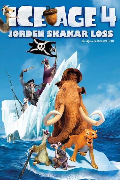 ice-age-4-jorden-skakar-loss-2012