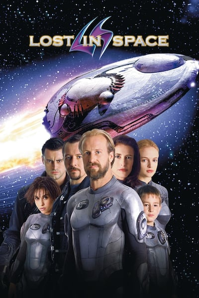 lost-in-space-1998