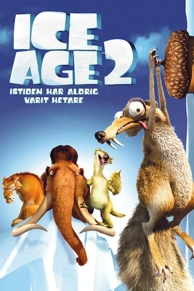 ice-age-2-istiden-har-aldrig-varit-hetare-2006