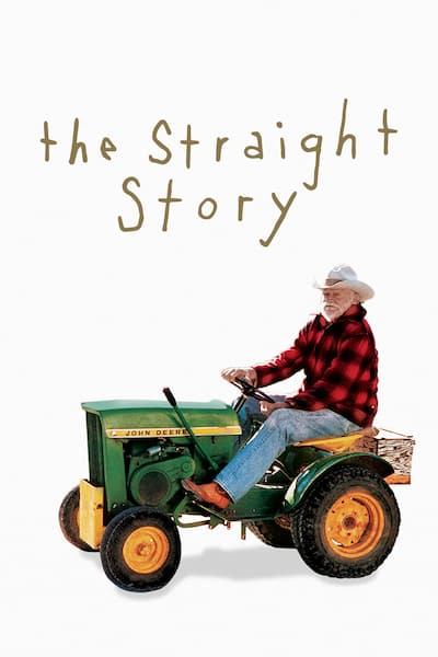 the-straight-story-1999