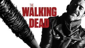 walking-dead-the