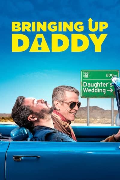 bringing-up-daddy-2018