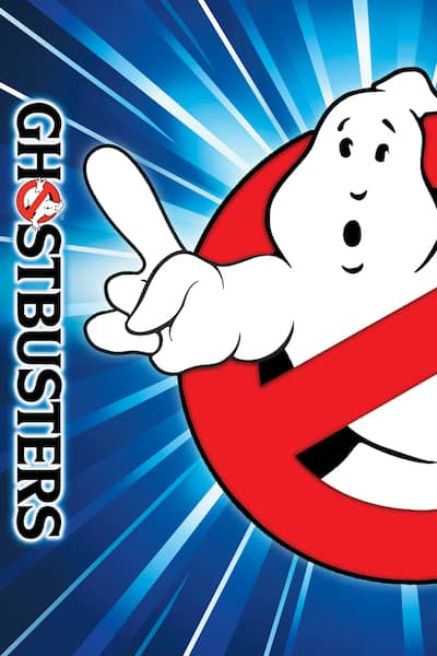 ghostbusters-1984