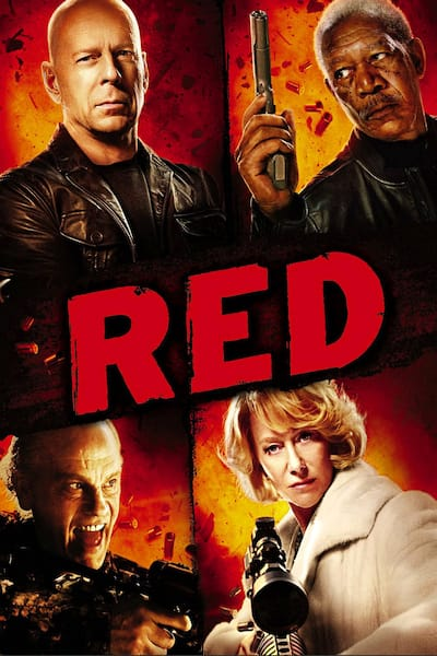 red-2010