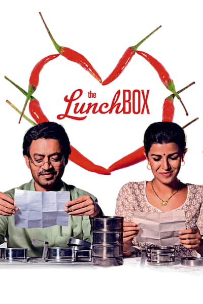 the-lunchbox-2013