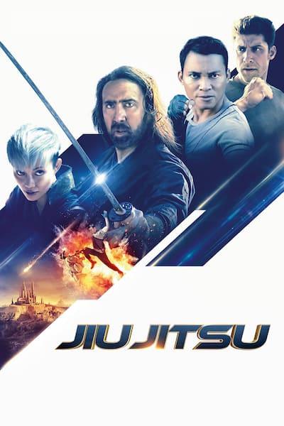 jiu-jitsu-2020