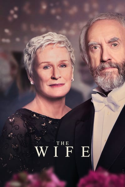 the-wife-2018