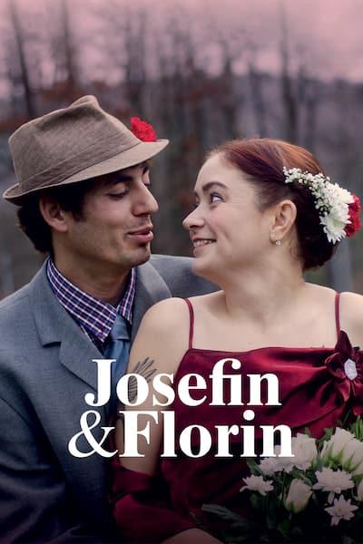 josefin-and-florin-2019