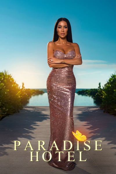 paradise-hotel/sasong-9/avsnitt-2