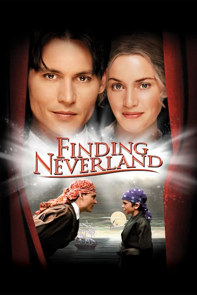 finding-neverland-2004