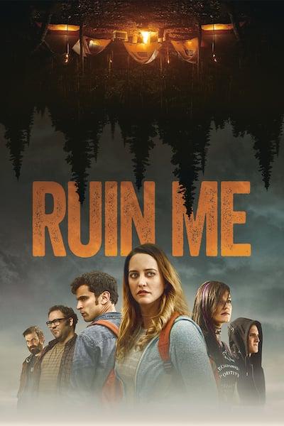 ruin-me-2017