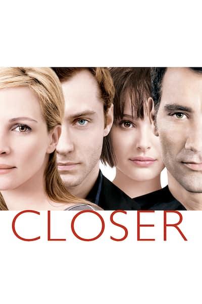 closer-2004