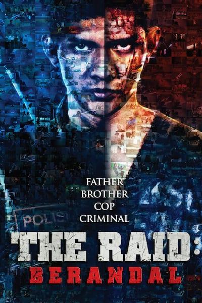 the-raid-retaliation-2014