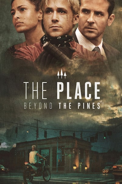 the-place-beyond-the-pines-2012