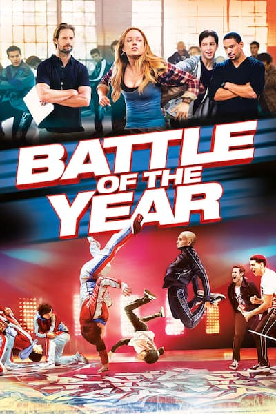battle-of-the-year-2013