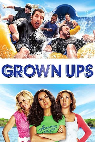 grown-ups-2010