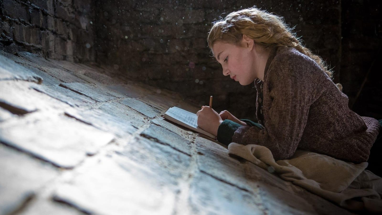 the-book-thief-2013
