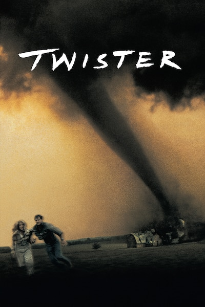 twister-1996