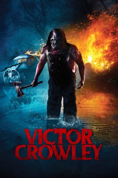 victor-crowley-2017