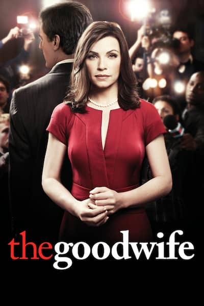 good-wife-the