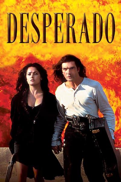 desperado-1995