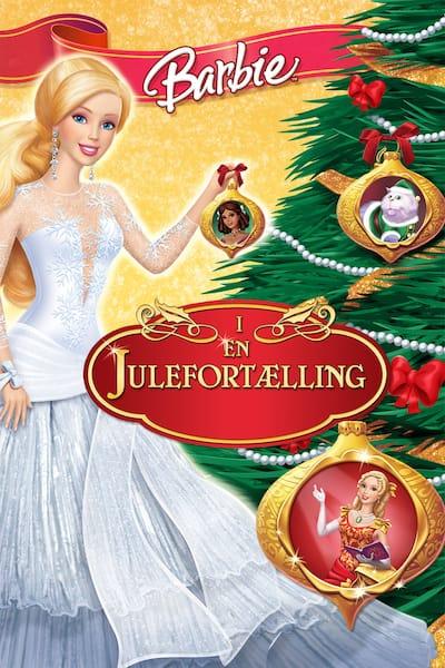 barbie-i-en-julefortaelling-2008