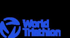 ITU World Triathlon Series